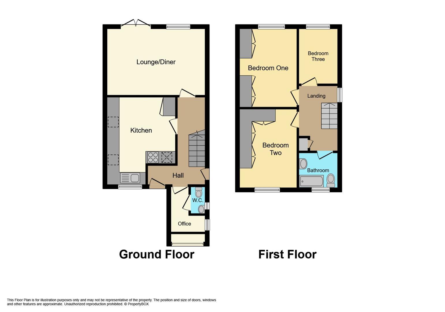 Draft Floorplan.jpg